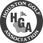 Houston Golf Association